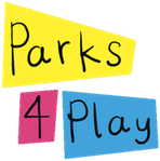 Parks 4 Play